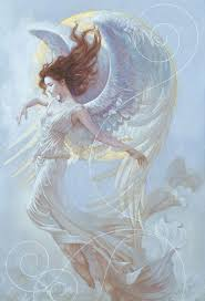 92 best angels images on pinterest guardian angels angels among