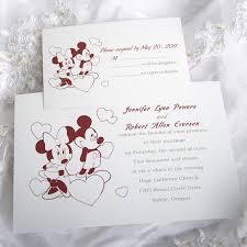 mickey and minnie wedding mickey and minnie wedding invitations kac40 info