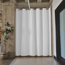 Room Dividers Hobby Lobby by Divider Astonishing Photo Room Divider Terrific Photo Room