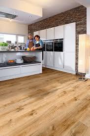 laminat für küche gut laminat küche geeignet und beste ideen küchen 5 küchen