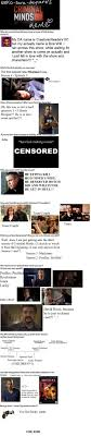 Criminal Minds Meme - criminal minds meme by huntressxtimelady on deviantart