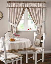 Modern Kitchen Curtains by Ideas Cute Windows Decor Ideas With Kmart Kitchen Curtains