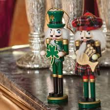 140 best a celtic images on gingerbread
