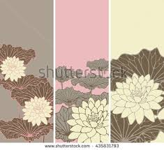 Asian Design Asian Style Stock Images Royalty Free Images U0026 Vectors Shutterstock