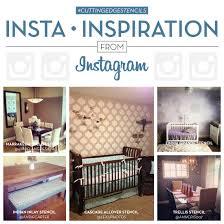 instagram design ideas instainspiration from instagram stencil stories stencil stories