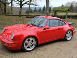 porsche 911 964 turbo porsche 911 964 turbo used search for your used car on the parking