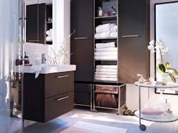 bathroom cabinets designs designs for bathroom cabinets at modern wooden downstairs 736