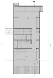 House On Stilts Plans by 176 Best Detail Drawings U0026 Schemes Images On Pinterest Floor