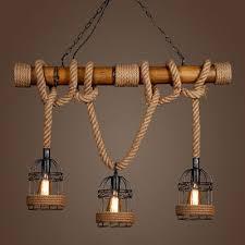best 25 cheap light bulbs ideas on light bulb store