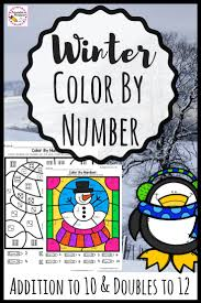 Upload Resume Dice Eliolera Com Resume For Study Deer Color By Number Coloring Page This Deer Color By Number