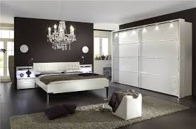 Beautiful Bedroom Set White  Housphere - White bedroom furniture set for sale