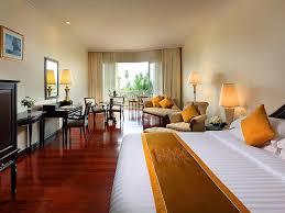 hotel in krabi sofitel krabi phokeethra golf and spa resort