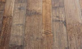 best ideas about acacia flooring on acacia wood unfinished