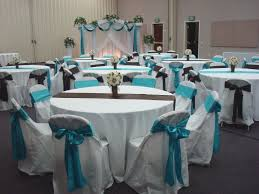 rent wedding decorations wedding decorations for rent icets info
