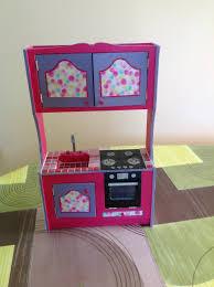 jeux de cuisine fille jeux de cuisine nouveaux fantastiqué jeu de fille cuisine idées