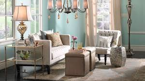 Livingroom Rugs Area Rug Placement And Sizes Design Tips For Small To Large