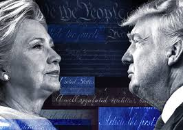Is Flag Burning Protected By The First Amendment Who Will Protect The Constitution Donald Trump Or Hillary Clinton