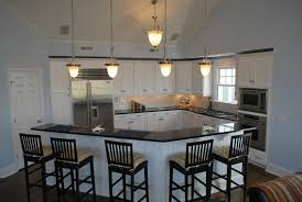 kitchen island with bar seating kitchen island with bar seating home design ideas and pictures