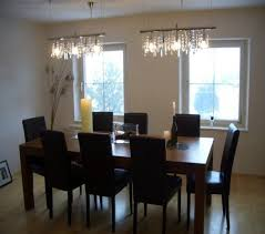 Lights For Dining Room 48 Best Dining Room Lighting Images On Pinterest Dining Room