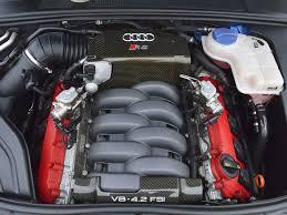 audi b7 engine audi rs4 b7 buying guide powertrain pistonheads
