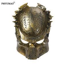 Wolf Mask Online Buy Wholesale Predator Wolf Mask From China Predator Wolf
