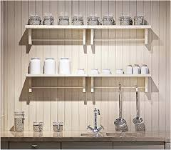 kitchen wall shelving ideas commercial wall shelving awesome wall shelves design ikea kitchen