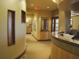 Dental Office Front Desk The 8 Reasons Tourists Dental Office Front Desk