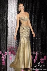 mardi gras formal attire mardi gras gowns 2017 2018 b2b fashion