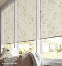 Roll Up Blackout Curtains Good Housekeeping Roller Shades Light Filtering Blindsgalore