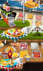 cooking chef cuisine cooking chef food android apps on play