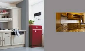 peinture renovation cuisine déco peinture renovation cuisine v 79 rouen peinture renovation