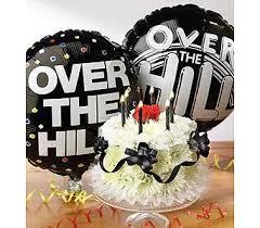 balloon delivery wichita ks birthday delivery wichita ks the flower factory inc