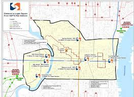 Bus Route Map Septa Bus Map Septa Bus Route Map Pennsylvania Usa