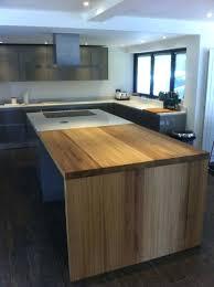 kitchen island area expandable kitchen island mustafaismail co