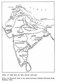 india flag coloring page 7 india map coloring page coloring