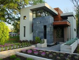 Small Modern Homes Images Of by Unique Small Modern House H64 For Home Interior Design With Small
