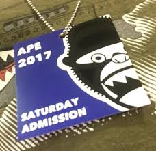 home expo design san jose ape apexpo twitter