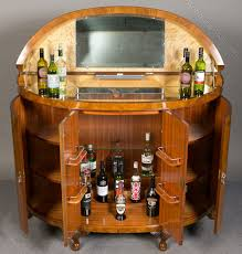 Globe Drinks Cabinet Atlas Drinks Cabinet Australia Memsaheb Net