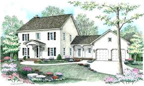 colonial home plans colonial home plans alp house plan colonial home plans australia