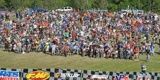 ama motocross schedule 2014 2015 grand national cross country schedule announced gncc racing