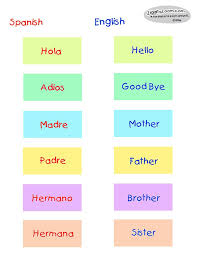 619 best teaching spanish images on pinterest spanish teacher