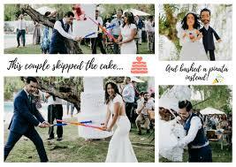 wedding cake pinata pinata news tagged wedding cake pinata pinatas