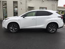 lexus car parts auckland 2016 lexus nx 200t f sport used car for sale at gulliver new zealand