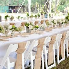 tropical wedding theme tropical wedding themes ideas theme ideas for tropical wedding