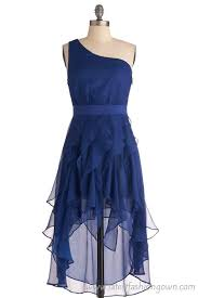 best 25 junior bridesmaid dresses ideas on pinterest junior