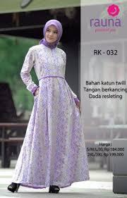 Baju Muslim Wanita baju muslim wanita tahun 2017 0813 8415 7959 telkomsel baju
