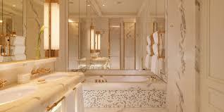 master on suite suites u0026 rooms hotel eden luxury rome hotels 5 star hotel
