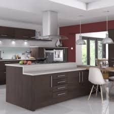 15 fascinating oval kitchen island trendy rectang e shape two tier kitchen island featuring black