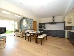 living dining kitchen room design ideas kitchen open plan design ideas 4cast me