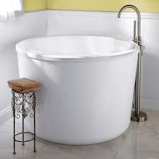 classic small bathtubs generva bathroom for idolza